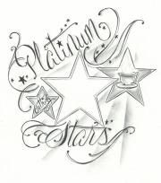Platinum Stars Network