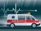 First Choice Ambulance Inc.